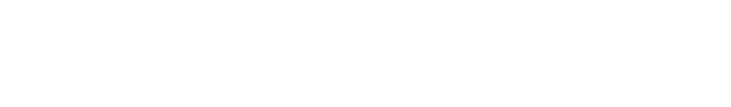 Faith For Daily Living Logo